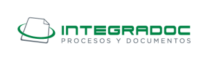 INTEGRADOC_BPM_Logo_Horizontal_Color