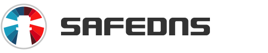 LOGO SAFEDNS
