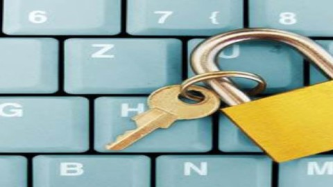 Navegue Seguro en Internet con SafeDNS